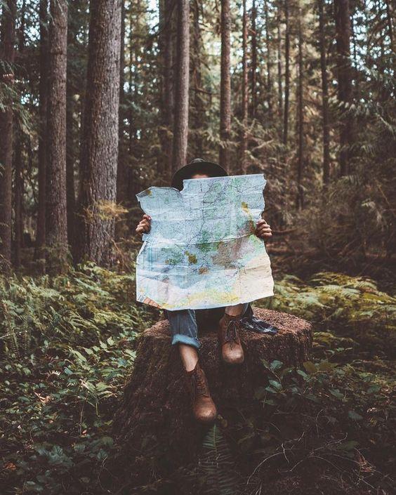 adventure_2
